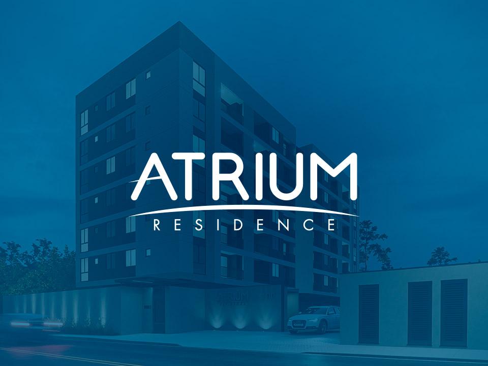 Atrium-fachada-home-02