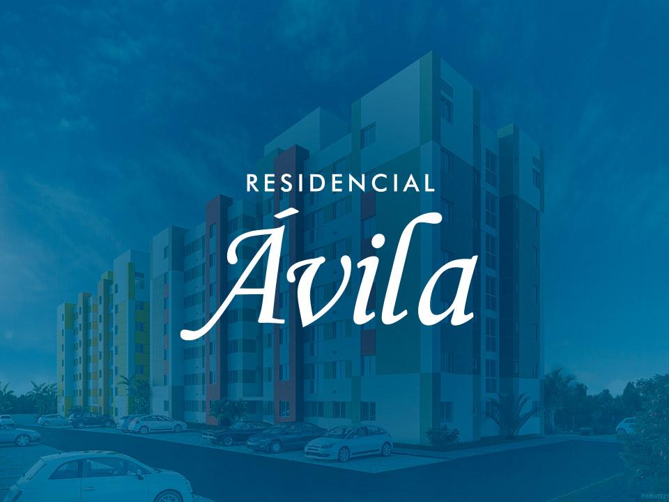 Avila-fachada-home-02