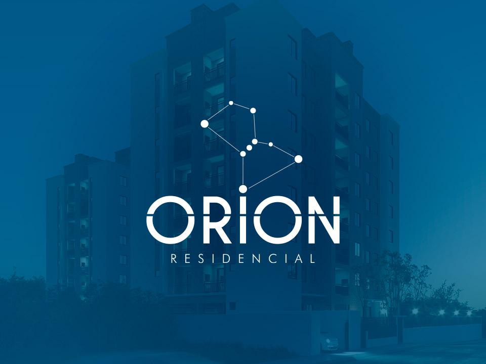 Orion-fachada-home-02