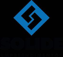 Solide-logo